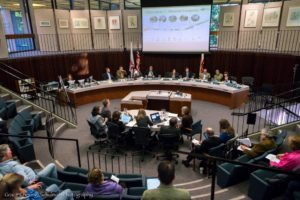 council-planning-session